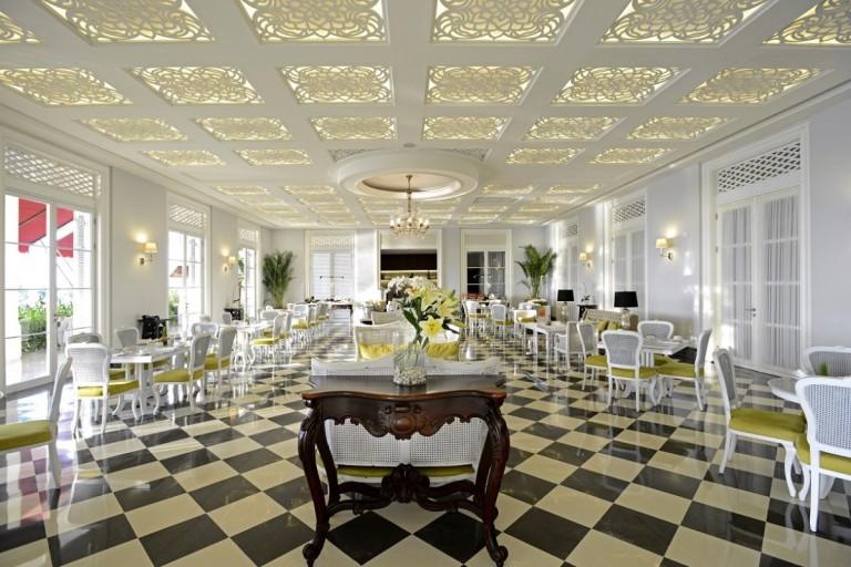 Restaurant_Andrawina.jpg